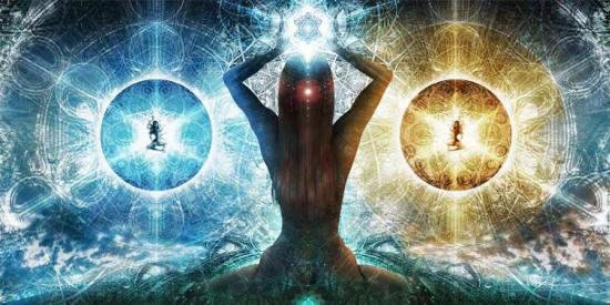 conscioushumanenergy163_01_small