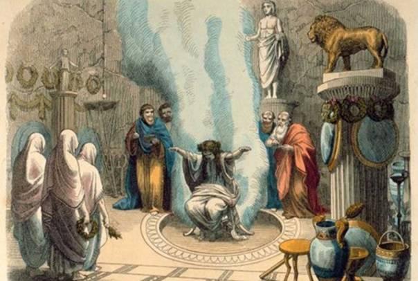portada-magia-antigua-grecia