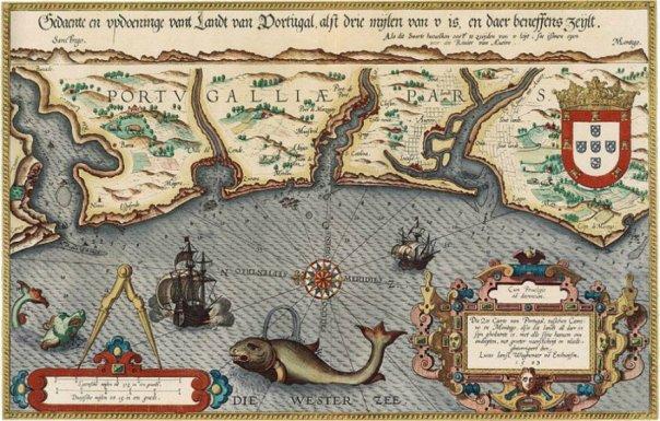 portada-monstruos-marinos-mapas
