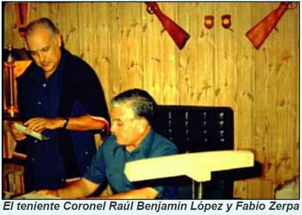 teniente-coronel-lopez-y-fabio-zerpa