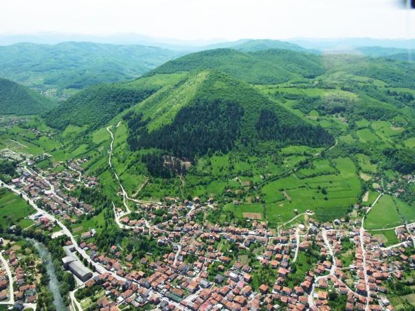 bosnia_pyramid