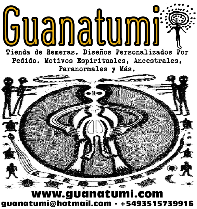 flyer-guanatumi