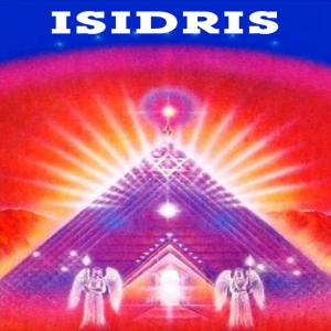 imagen-isidris