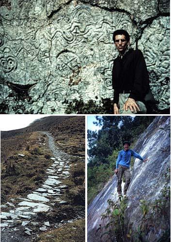 petroglifos-camino-piramides-peru-selva-2