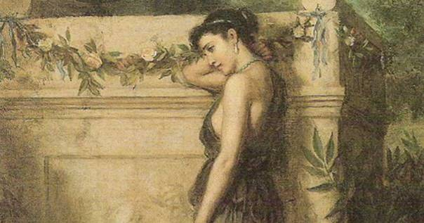 portada-cleopatra-alquimista
