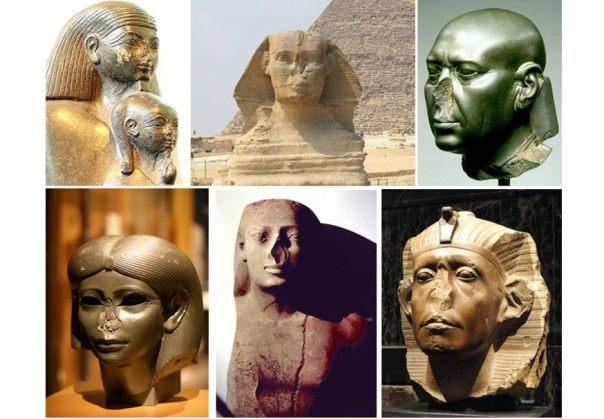 portada-estatuas-egipcias-sin-nariz